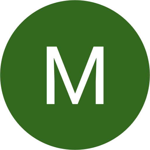 MrBucksR1