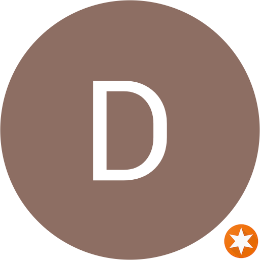 Diana Dodson avatar