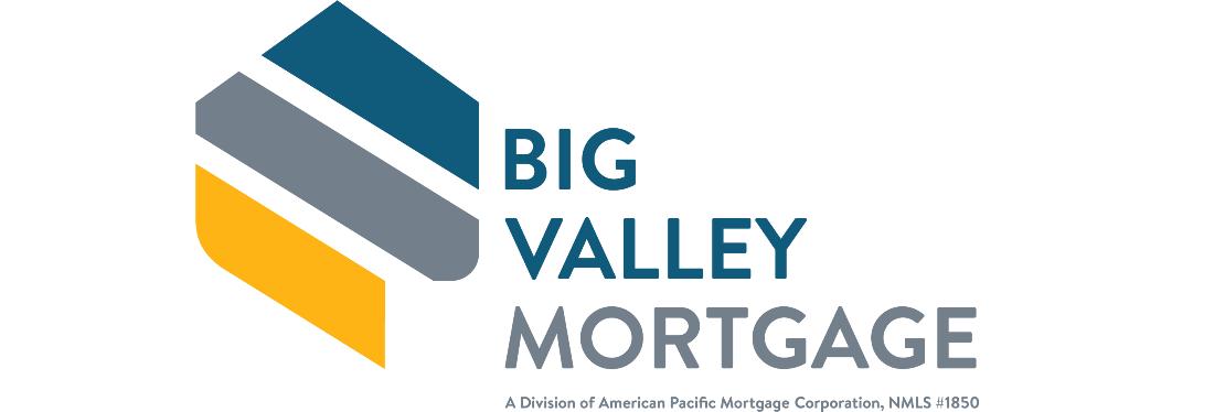 Harrison Anixter (NMLS #1879161) reviews | Mortgage Lenders at 2277 Fair Oaks Boulevard - Sacramento CA