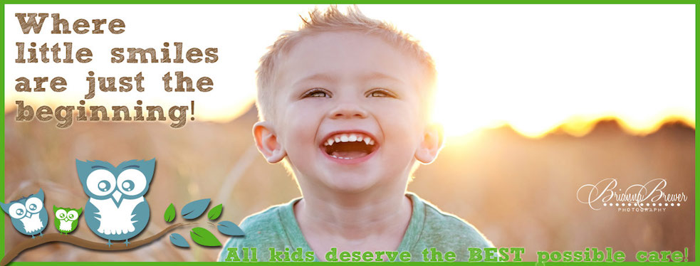 Parkview Pediatric Dentistry reviews | Pediatric Dentists at 7515 Quaker Ave - Lubbock TX