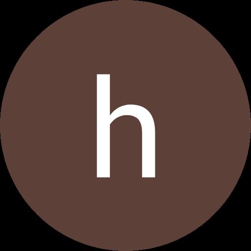 houdinidrip