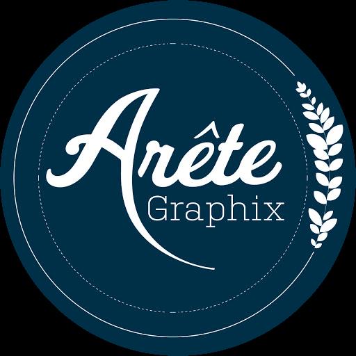 Arete Graphix