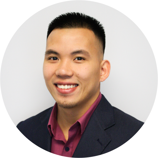 Kevin Nguyen