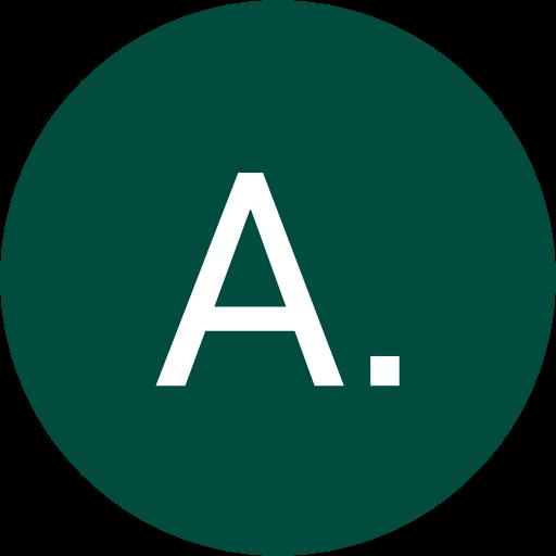 A. Pena