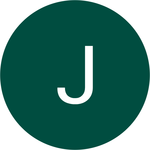 Jeremiah Campana
