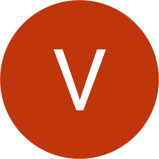 Verne Startin
