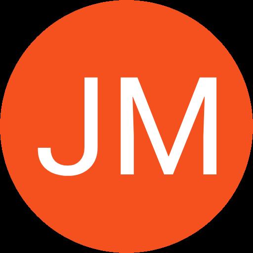 JM RS