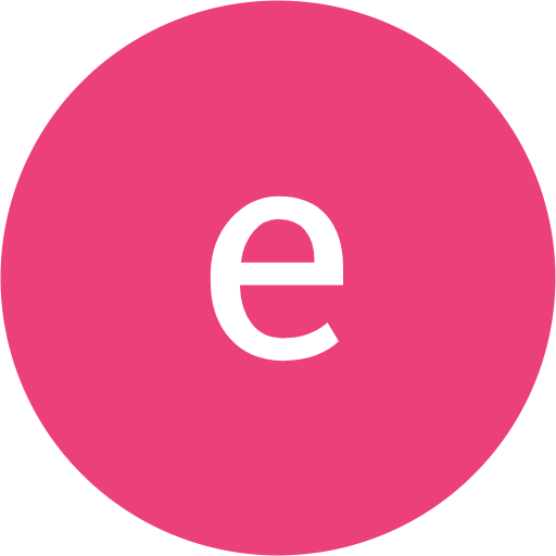 eric cannady