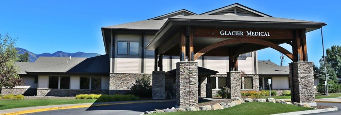 Glacier Medical Associates reviews | Urgent Care at 1111 Baker Ave - Whitefish MT