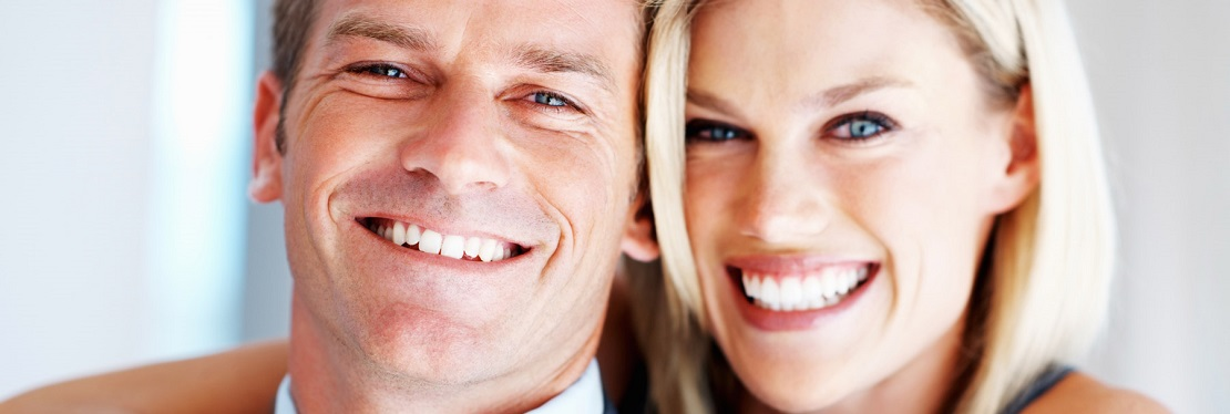 Dr. Dean L. Ramus reviews | Dentists at 8920 Wilshire Blv. #410 - Beverly Hills CA