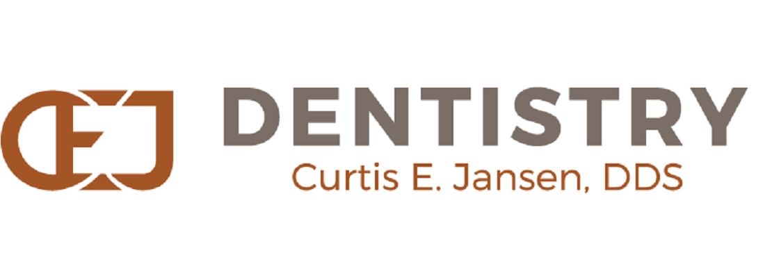 CEJ Dentistry: Curtis E. Jansen, DDS reviews   Dentists at 34 Dormody Ct - Monterey CA