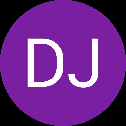 DJ Doherty