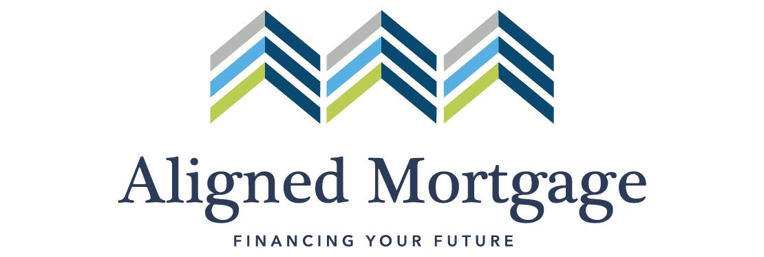 Aligned Mortgage (NMLS #1896307) Reviews, Ratings | Mortgage Lenders near 8989 Rio San Diego Drive , San Diego CA