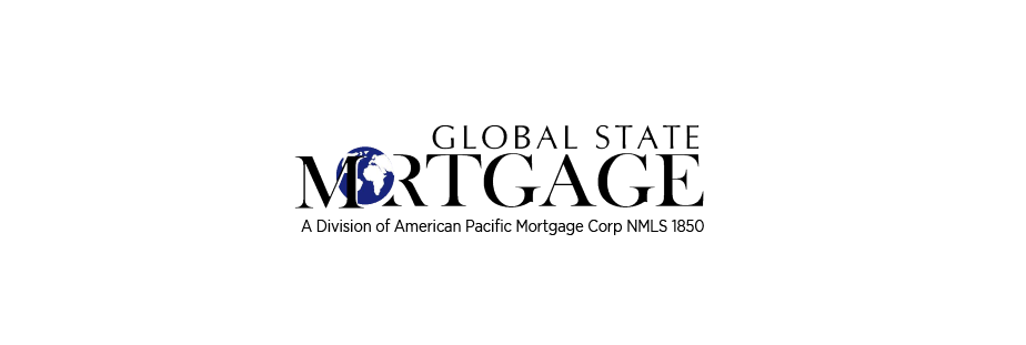 Global State Mortgage (NMLS #1246423) Reviews, Ratings | Mortgage Lenders near 1606 S Duff Avenue , Ames IA