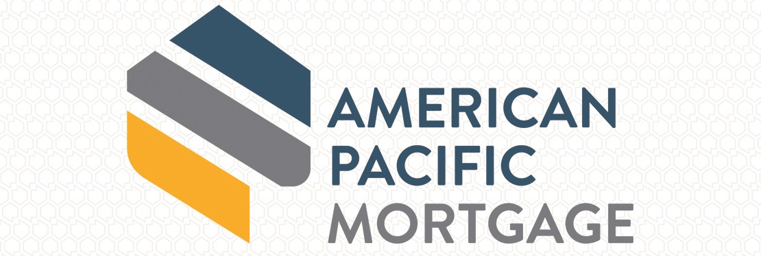 American Pacific Reverse Mortgage Group (NMLS #150590) reviews | Mortgage Lenders at 3000 Lava Ridge Court - Roseville CA