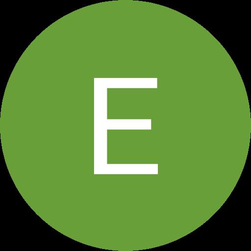 Eric Redrick