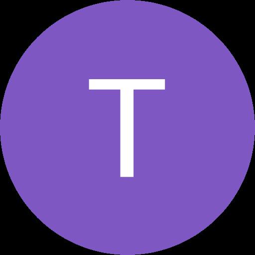 Thomas Tinker