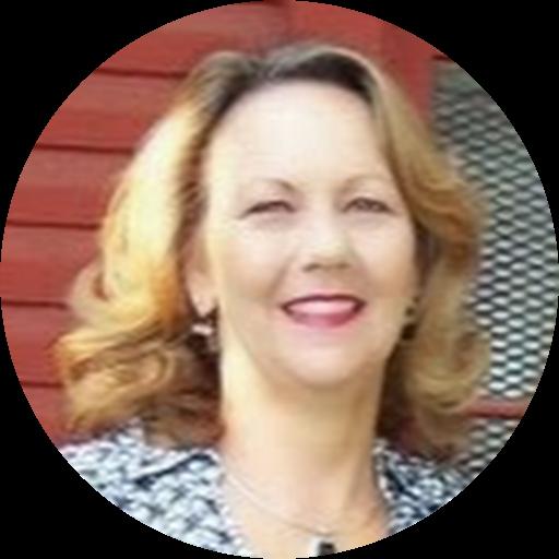 Karen Heydinger