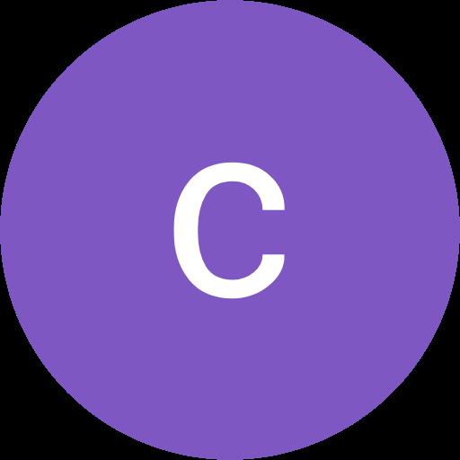 cathy capstick