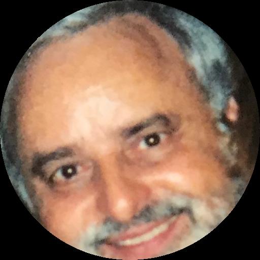 Franklin DeJulius