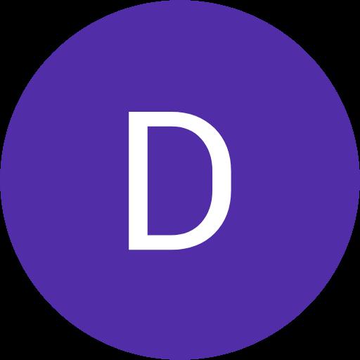 Dan Diaz