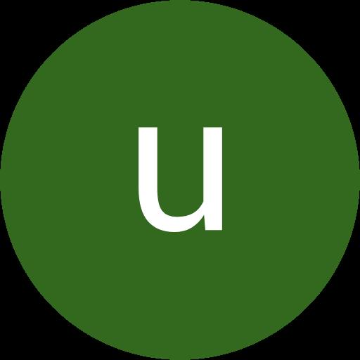 userin1525