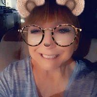 Liz Layne review for Pompano Pet Lodge