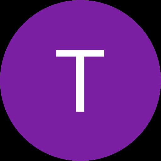 Tracy Frith avatar
