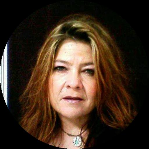 Tina Hill