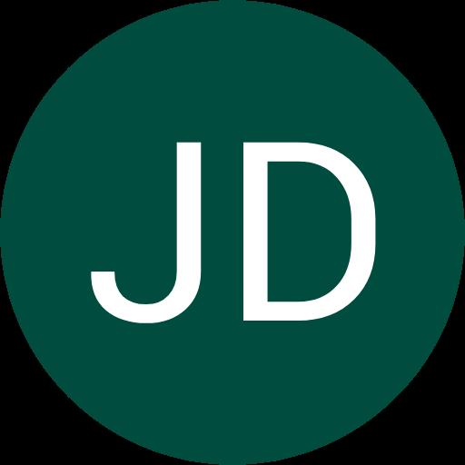 JD Clements