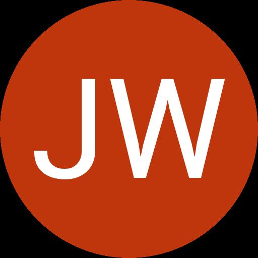 JW Peace