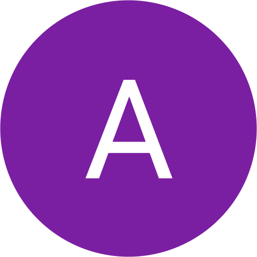 Acorn Design Group avatar