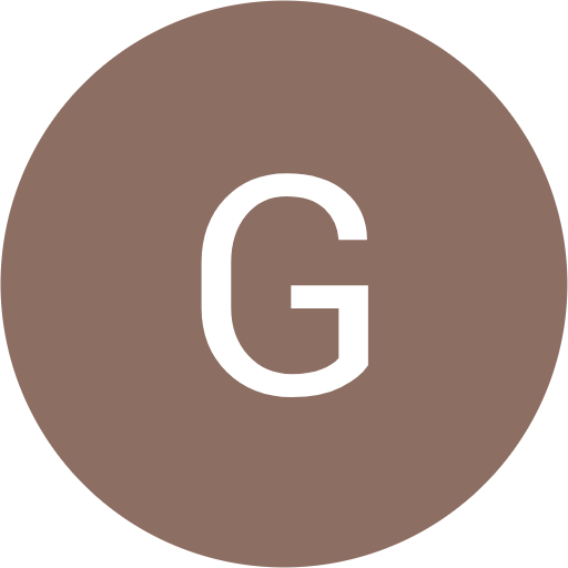 Giety Attaran