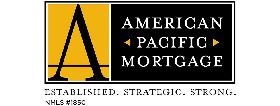 Dave McClintock (NMLS #242667) reviews | Mortgage Lenders at 23705 Crenshaw Boulevard - Torrence CA