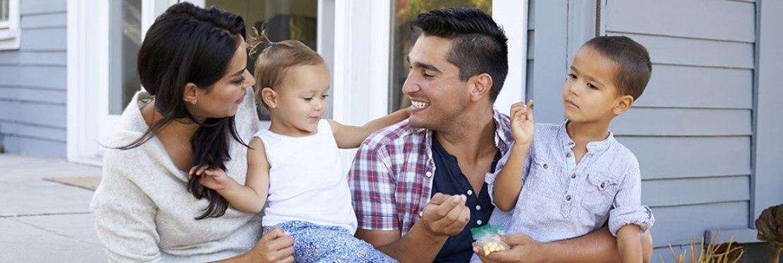 Move It Storage - San Juan Reviews, Ratings | Self Storage near 2604 N Raul Longoria Rd , San Juan TX