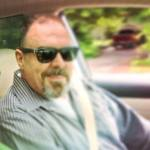 Rob Hayden review for Rosa Briggs (NMLS #117032)