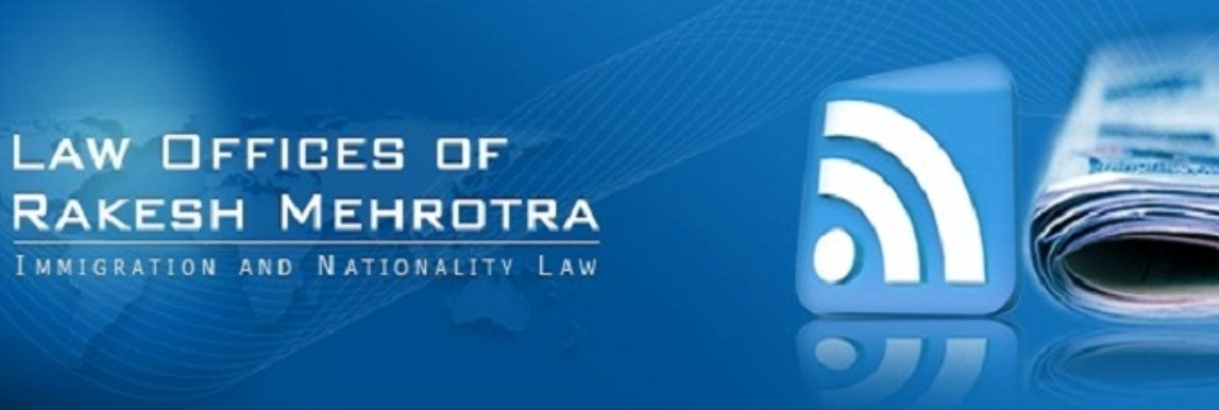 Law Offices of Rakesh Mehrotra reviews | Immigration Law at 11490 Commerce Park Dr - Reston VA