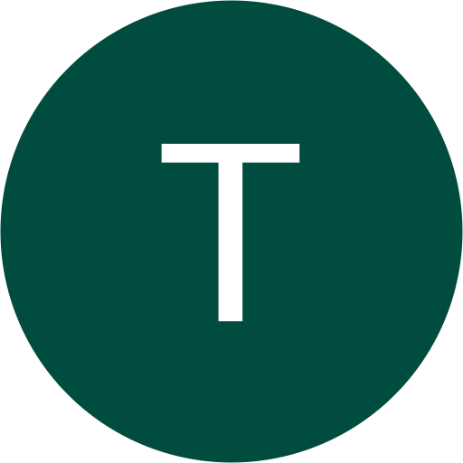 Toro Mack