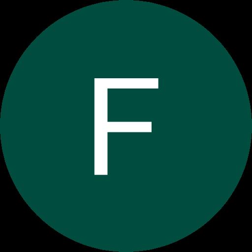 Farhan S