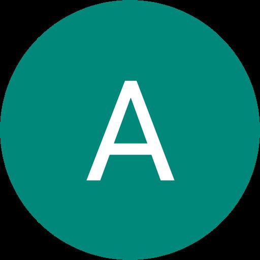 Ashley S avatar