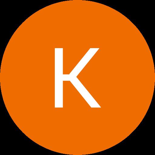 Kim Strawman avatar