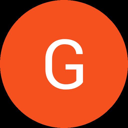 Gigi Nagy