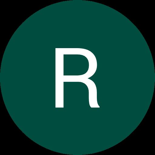 Randy Reims