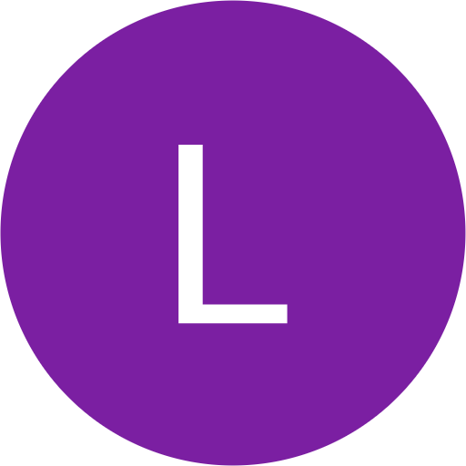 Lori Lecker avatar