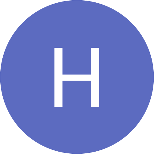 HyperLife