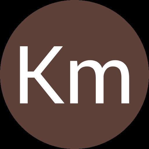 Km M9