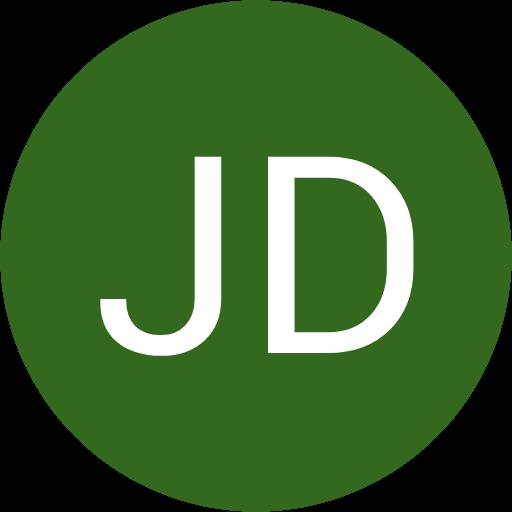 JD Sloan
