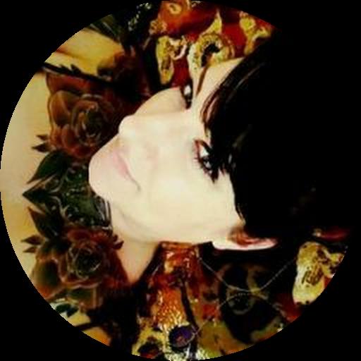 Christina Leandres