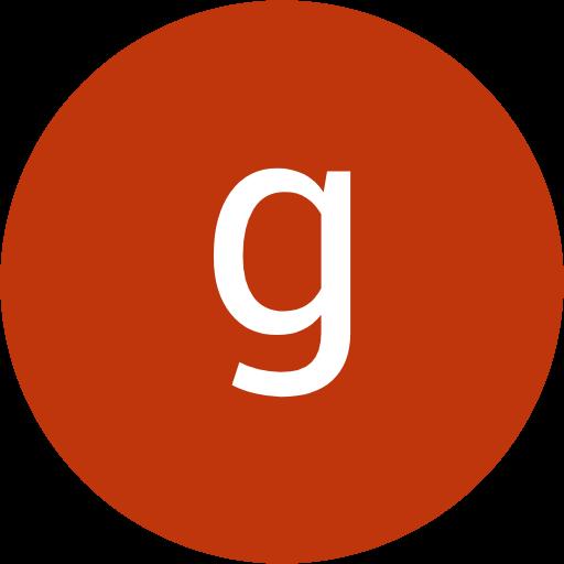 gary mapstone