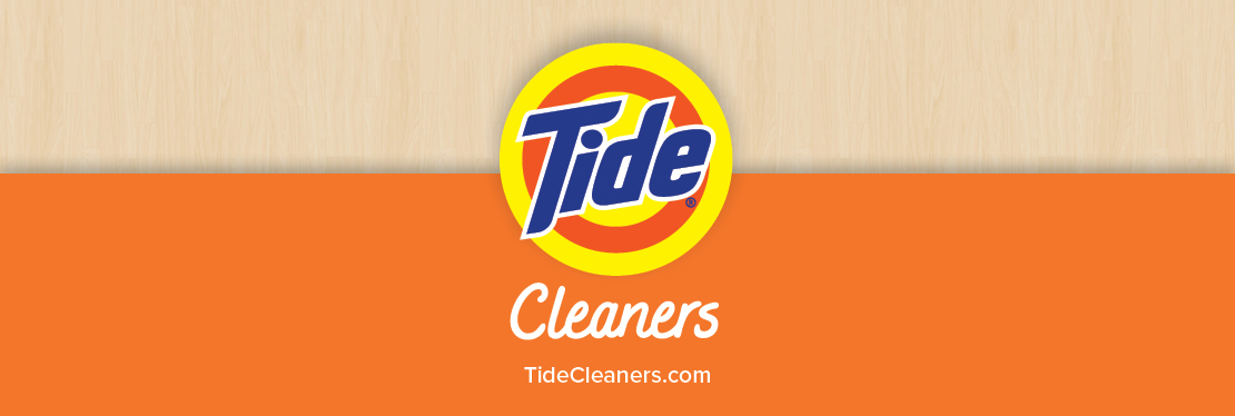 Tide Cleaners reviews | Dry Cleaning & Laundry at 4747 Research Forest Dr #175 - The Woodlands TX